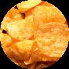 menu_chips