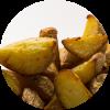 menu_f_potato
