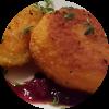menu_fried_hermelin