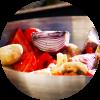 menu_g_vegetables