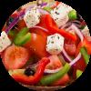 menu_gr_salad