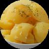 menu_potato