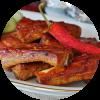 menu_ribs