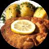menu_snitzel