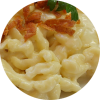 menu_spaetzle