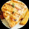 menu_steak_chicken