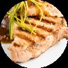 menu_steak_pork